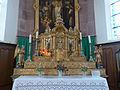 Maître-autel-Église Saint-Nicolas de La Croix-aux-Mines (4).jpg
