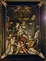 Maastricht, OLV-Basiliek, zuidertransept, H Familie.jpg