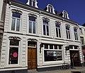 Maastricht - Brusselsestraat 74 GM-1240 20190420.jpg