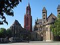 Maastricht 650 (8325530768).jpg