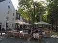 Maastricht 696 (8325580654).jpg