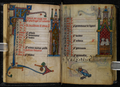 Maastricht Book of Hours, BL Stowe MS17 f006v & f007r.png