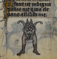 Maastricht Book of Hours, BL Stowe MS17 f151r (detail).png