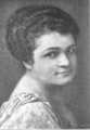 Mabel Sharp-Herdien 1922.png