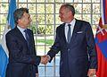 Macri con Andrej Kiska.jpg