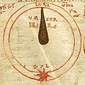 Macrobius, lunar eclipse.jpg