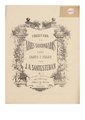 Madalen partitura (1872).pdf
