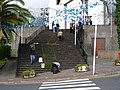 Madeira1 001.jpg