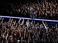 Madonna - Rebel Heart Tour 2015 - Amsterdam 1 (22978316553).jpg