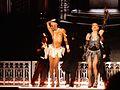Madonna - Rebel Heart Tour Cologne 2 (23219562986).jpg