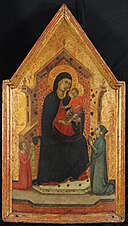 Madonna and Child Enthroned with Two Donors MET DT3015.jpg