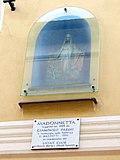 Madonnetta Giampaolo Parini.jpg