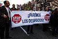 Madrid - Manifestación antidesahucios - 130216 184654.jpg