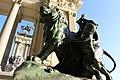 Madrid - Monumento a Alfonso XII de España (35254624753).jpg