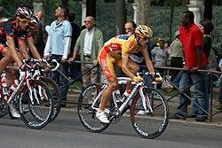 Madrid - Vuelta a España 2009 - Alejandro Valverde - 20090920a.jpg