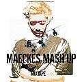 Maeckes Mash Up - Cover.jpg