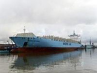 Maersk Jefferson.jpg