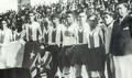 MagallanesAlianzaNoviembre1935Nuñoa.png