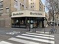 Magasin La Vie claire - 245 cours Lafayette à Lyon.jpg