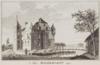magerhorst 1742