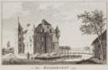 Magerhorst 1742.png