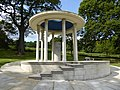 Magna Carta Memorial 10.jpg
