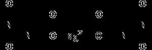 Magnesium orotate - Image: Magnesium orotate