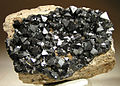 Magnetite-38291.jpg