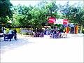 Mahabubnagar, Telangana 509001, India - panoramio (3).jpg