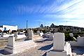 Mahdia cemetery tombs.jpg