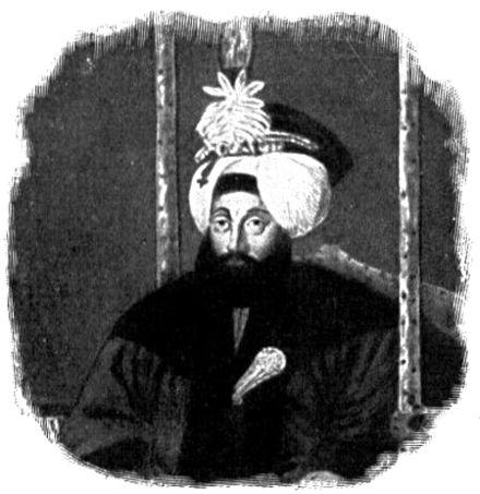 https://upload.wikimedia.org/wikipedia/commons/thumb/1/12/Mahmud2.jpg/440px-Mahmud2.jpg