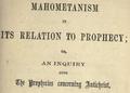Mahomet Anti-Christ.PNG