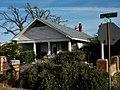 Mahoney House NRHP 86001163 Mohave County, AZ.jpg
