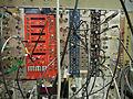 Maier-Leibnitz-Laboratorium 19.jpg