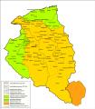 Maikop district (Майкопский уезд 1871-1888 гг.).png