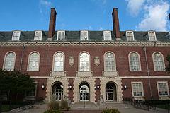 Main Library Urbana Illinois 1518.jpg