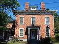 Main St 200, Oliver House, Penn Yan HD 04.JPG