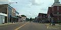 Main Street Water Valley, Mississippi.JPG