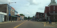 Main Street Water Valley, Mississippi.JPG