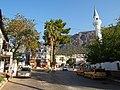 Main Street of Kaş - 2014.10 - panoramio.jpg