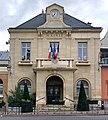 Mairie - Châtillon (FR92) - 2021-01-03 - 2.jpg