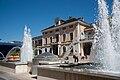 Mairie Annemasse.jpg