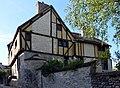 Maison 54 rue Saint-Thibault a Provins SC 0218.jpg