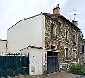 Maison 5bis rue Émile Roux Fontenay Bois 3.jpg
