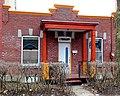 Maison shoebox à Montréal dans Rosemont 03.jpg