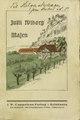 Majen (Julli Wiborg, 1916).pdf