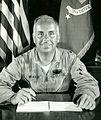 Major J. Patrick McCarthy.jpg
