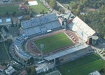 Maksimirski stadion Zagreb.jpg