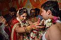 Mala Badal - Bengali Hindu Wedding - Howrah 2015-12-06 7699.JPG