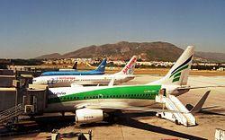 Malaga Airport.jpg